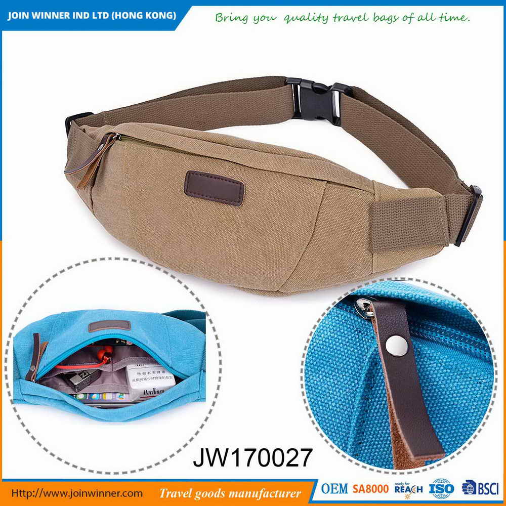 Modern design Cell Phone Sling Bag From Factory Directly
