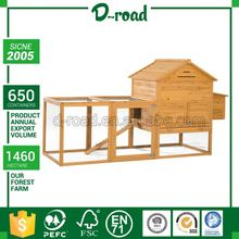 Cheapest Custom Print Professional Hen Chicken Layer House
