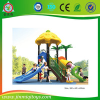 playground material,backyard play systems,playground in school