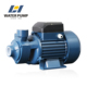 italian surface water pumps qb .5kw low power low lift non submersible water pump