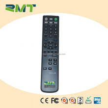 Cheapest LCD TV IR remote control for videocon tv