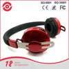 /product-detail/3-5-mm-wireless-headphones-new-design-fashion-bluetooth-headphones-with-low-price-60487587115.html