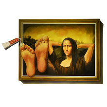 High resolution wall relief decoration 3d wall art painting