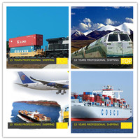 Ali export from China cheap shipping charges from china to india