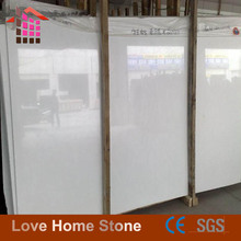 Best quality greece thassos white marble price per square meter