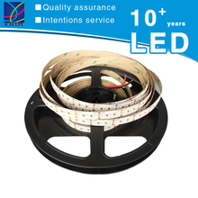 Highlight 5M SMD 2216 Warm White Cold White Waterproof Luci Led Strip