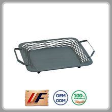 Durable Customized Oem Metal Home Plate Cooking