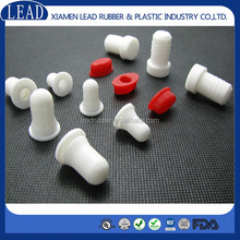 High quality cusotm inflatable rubber pipe plug