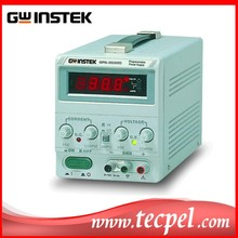 GWINSTEK GPS-3030D Laboratory DC Power Supply
