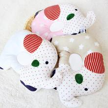 Manufacturers baby products prevent migraine and crystal velvet head the baby to finalize the design pillow for pillow