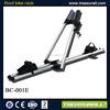 newest design high quality 3 rack bike carrier