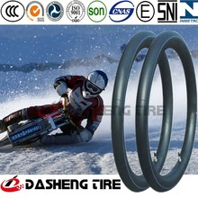 Excellent Quality Motorcycle Tube 3.00-18 3.50-18 3.75-18 for Sale, Motorcycle Tyre Tube Price