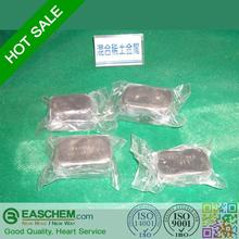 Misch metal (Rare Earth Mischmetal) for Battery