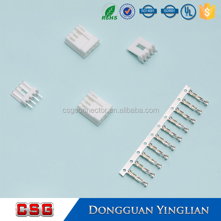 7 pin connector male female , 7 pin male connector , 7 pin laptop battery connector