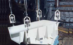 Motorized Vibrating Feeders - Vibro Feeders