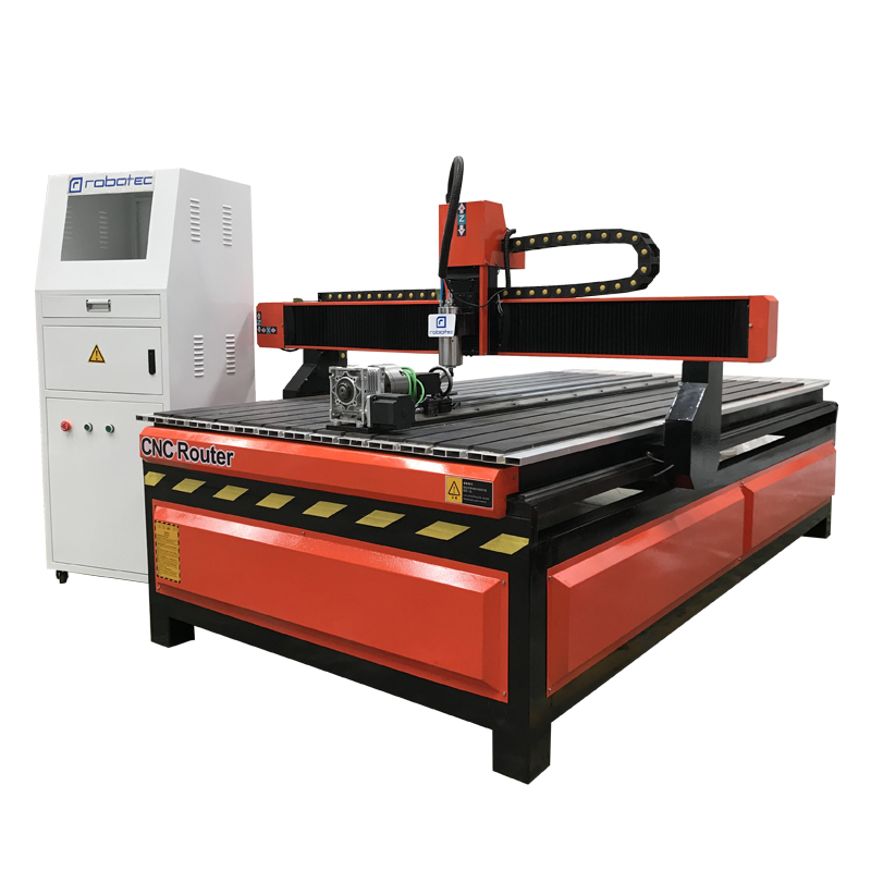 Advertising mini wood <strong>cnc</strong> <strong>router</strong>/6090 9015 1212 1224 wood <strong>cnc</strong> <strong>router</strong> machine