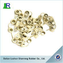 Rubber Screw Cap For Bridge