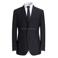 Bespoke Suit For Men New Style