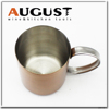 copper mugs wholesale wine accessories amazon best sellers