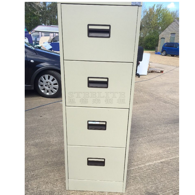 office furniture otobi furniture in bangladesh price steel filing cabinet storage cabinet with 4 drawers