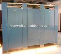 Formica cheap soundproof office furniture wall partition