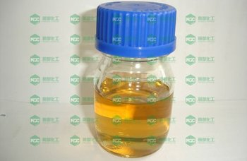 Excellent insecticide Cypermethrin 250g/L EC with manufacturer