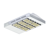 /product-detail/2016-new-producted-innovative-product-150w-energy-saving-street-light-60391851471.html