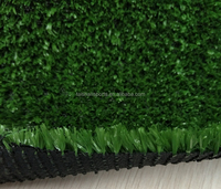PE Artificial Grass for Sports Field