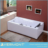 waterfall faucet bathtub whirlpool