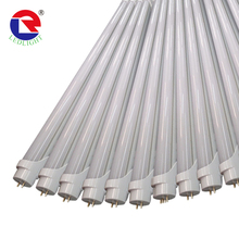 3 years warranty 80Ra pf>0.9 18w t8 led red tube xxx Guangdong factory