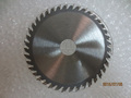 "4""x 40Tx16mm wood cutting blade,4 inch saw blade for wood,110mm TCT saw blade for wood."