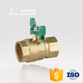 Made in China good quality pressure reducing valve
