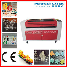 60W/80W/100W/120W/150W non-metal CO2 Rabbits Laser Engraving Machine 1600*1000mm mdf cnc engraving machine