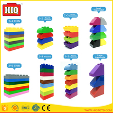 Educational Building Blocks In Bulk Toys For Kids DIY