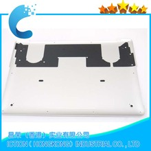 Brand New D case for MacBook Pro 13 Retina A1425 Bottom Case Cover MD212 MD213 2012 2013