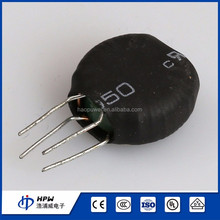 wholesale Price inductive charge coil Prompt delivery