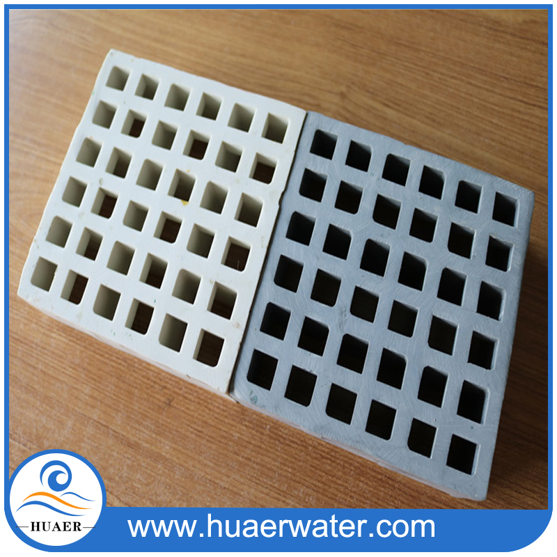High tensile alibaba china plastic lighting grids