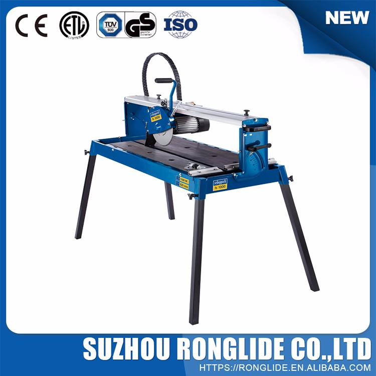 Multi Function Blade Size Model Tools Wire Saw Machine Price