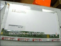 Brand New Grade A+ LCD laptop screen 14.0 inch B140RW01V.2 Which can fit for HP 8440P