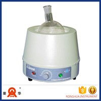 Hot Selling Lab High Speed Cold Centrifuge