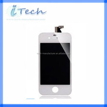 Alibaba Express for Unlocked iPhone 4 Lcd Touch Screen Digitizer Assembly