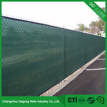 Heavy Duty Mesh Tarp Net Sail Sun Shade Awning and Fence Screen Patio and Canopy Cover