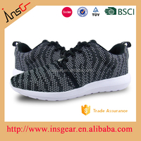 boys 2013 new style casual shoes sneakers and shoe sole.