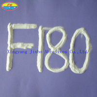 High Purity Fine Color Sand for Sandblasting
