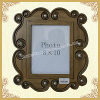Lovely photo frames,funny picture frame
