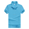Quality Slim Fit Blank Polo shirt Wholesale Shirt Cotton Polo shirts