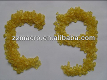 Factory supplying best sales aromatic hydrocarbon resin c9