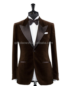 MTM Men Suits Formal Tuxedo Suits For Wedding Wear