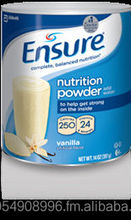 Ensure ( United States Seller )