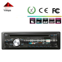 new design portable auto car dvd car stereo